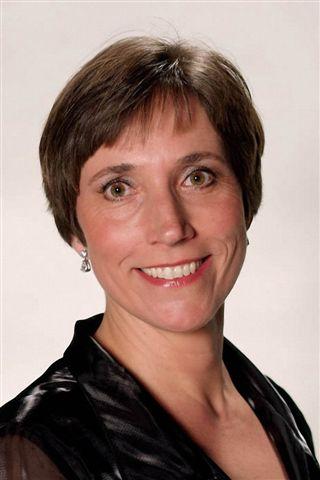 Eline Harbers